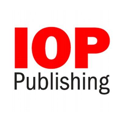 IOPScience